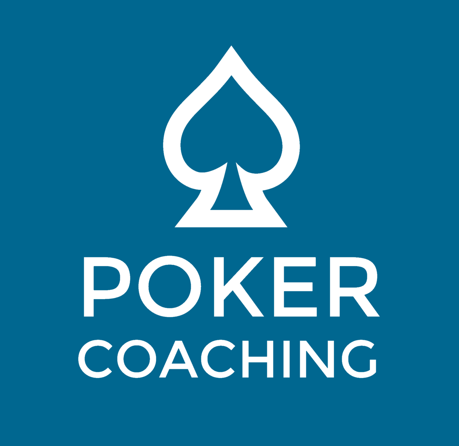 POKER-coaching-logo.png