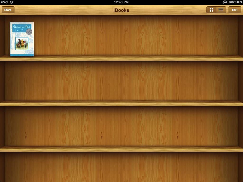 ibooks-complete