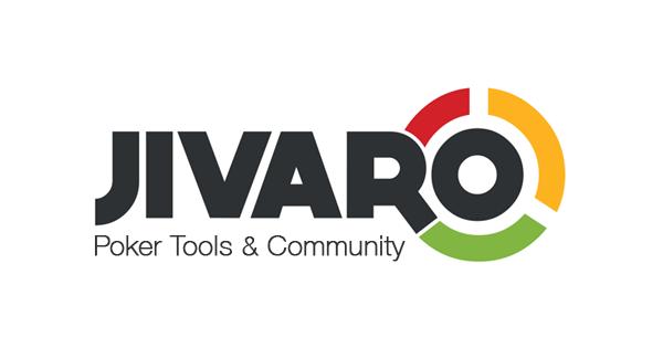 jivaro-facebook.41da0a93.png