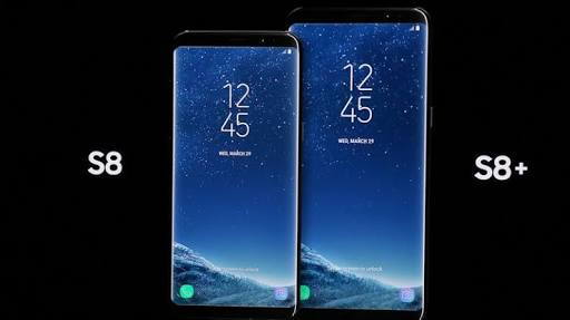 Samsung Galaxy s8 and s8 plus.JPEG