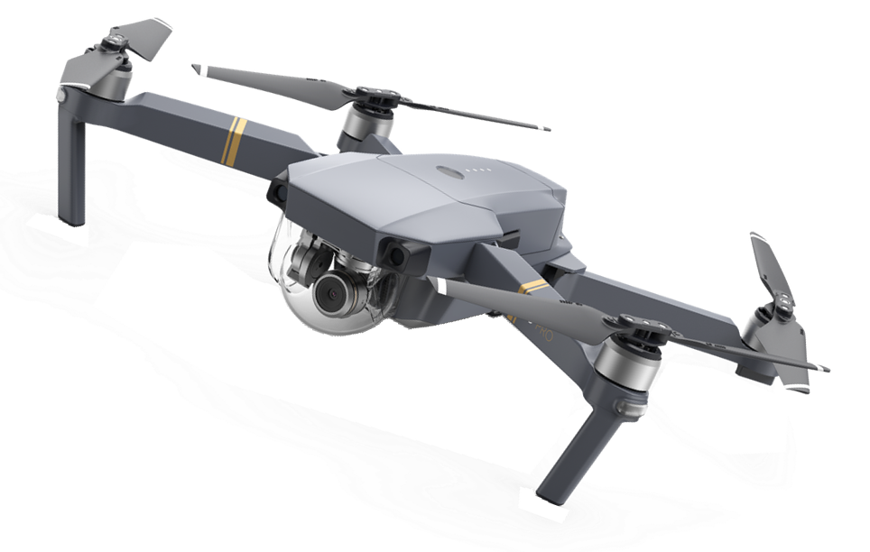 kisspng-mavic-pro-unmanned-aerial-vehicle-dji-phantom-airc-drones-5abfd0b07bb480.8288365115225202405067.png