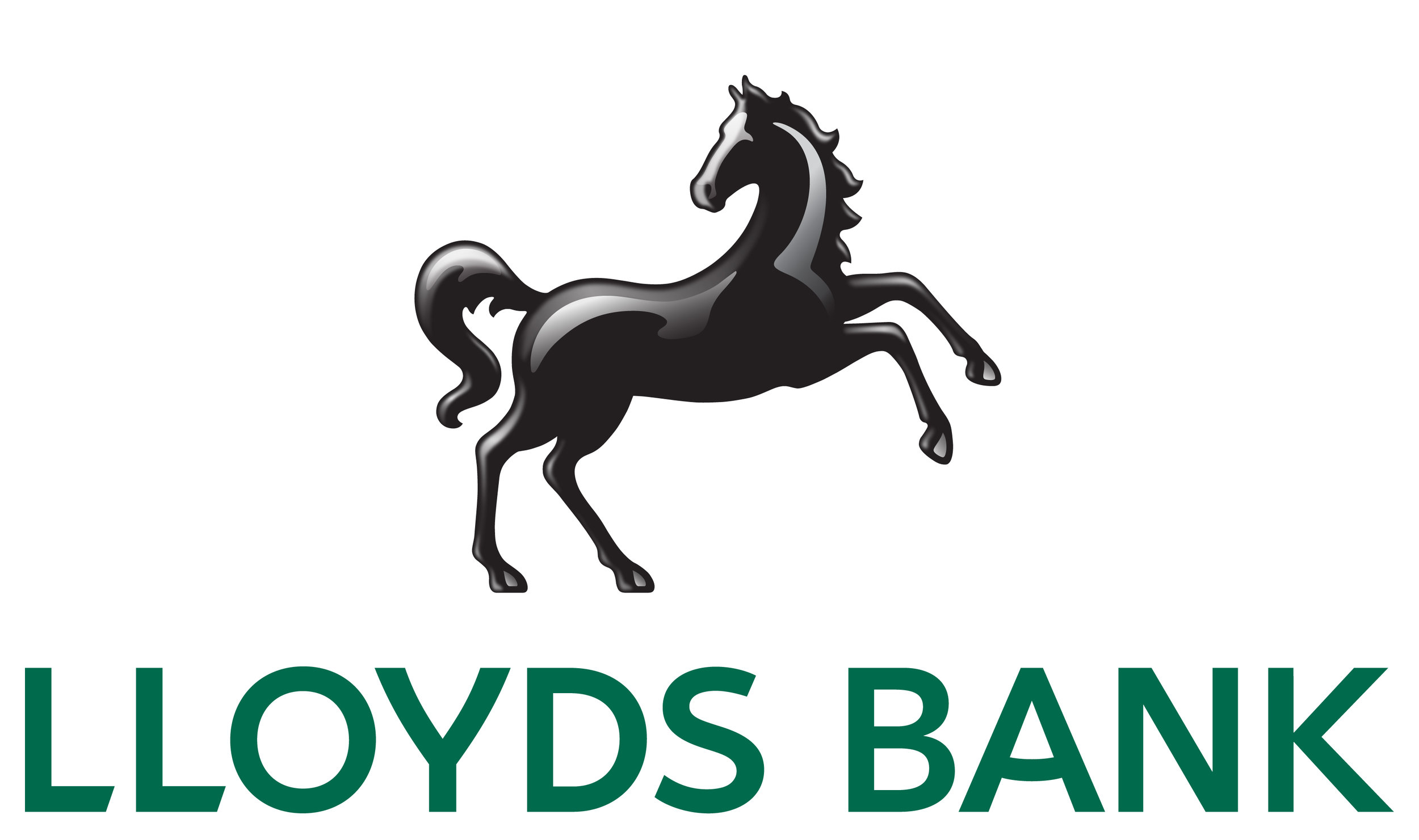 Lloyds Logo NEW.jpg