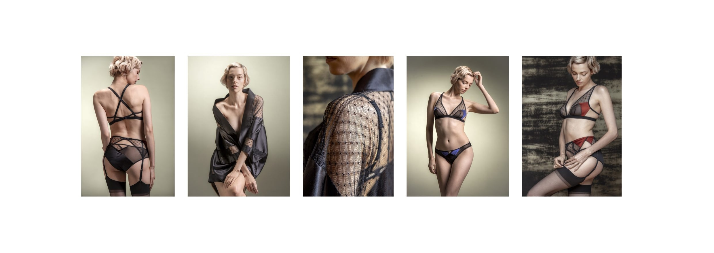 JUDITH False water LOOKBOOK web..jpg