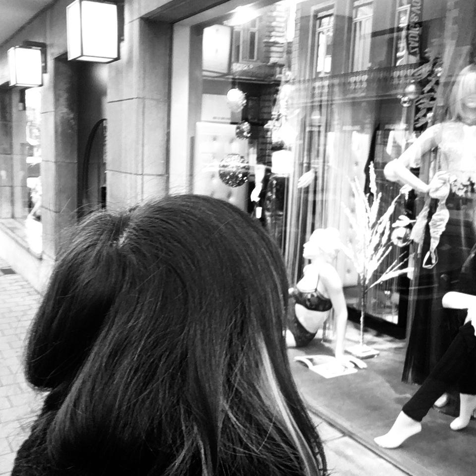 LINEOS /GENT - Henegouwenstraat 479000 Gent