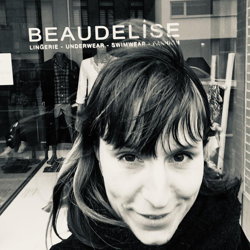 BEAUDELISE /DENDERMONDE - Sint-Gillislaan 869200 Dendermonde