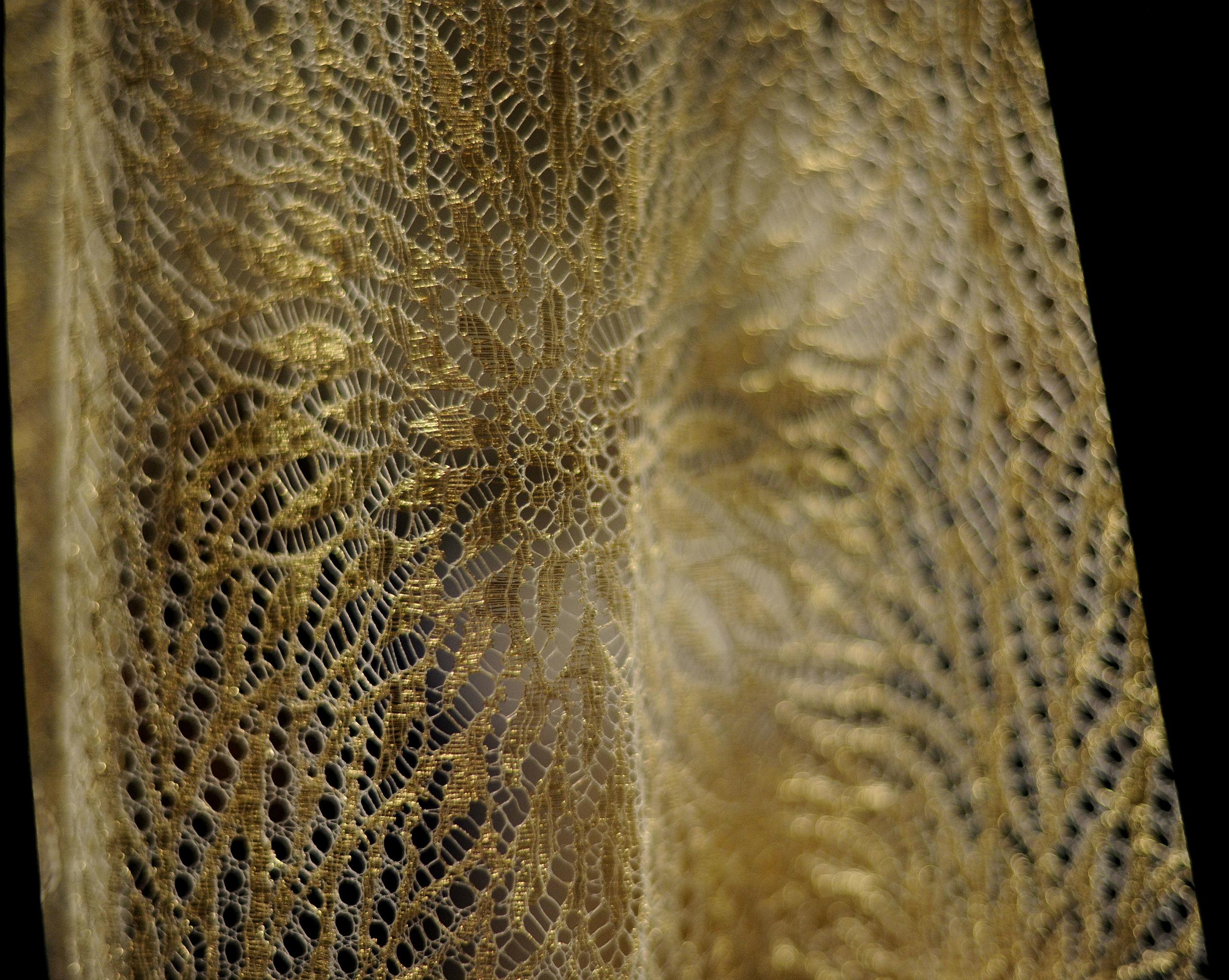 JUDITH Lingerie Hopland  gold.JPG