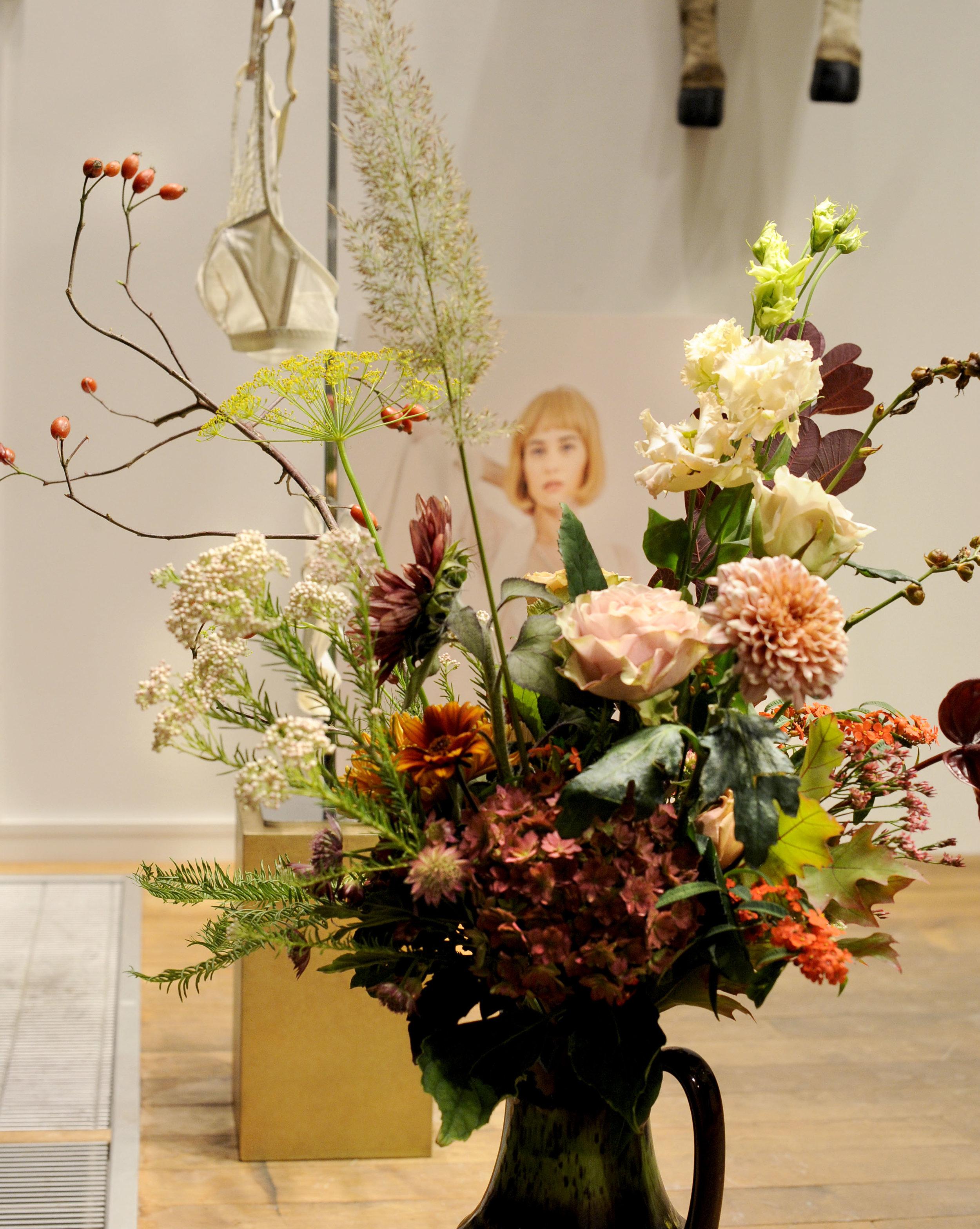 JUDITH Lingerie Hopland flower.JPG