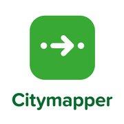 72_Citymapper_Citymapper_Logo.png.180x180_q85.jpg