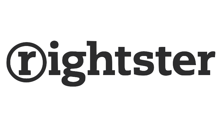 RightsterLogo.png