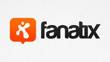 Fanatix-Logo.png