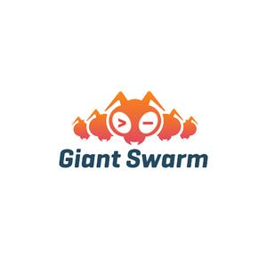 GiantSwarm.png