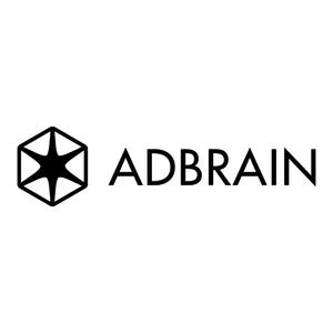 AdBrain.png
