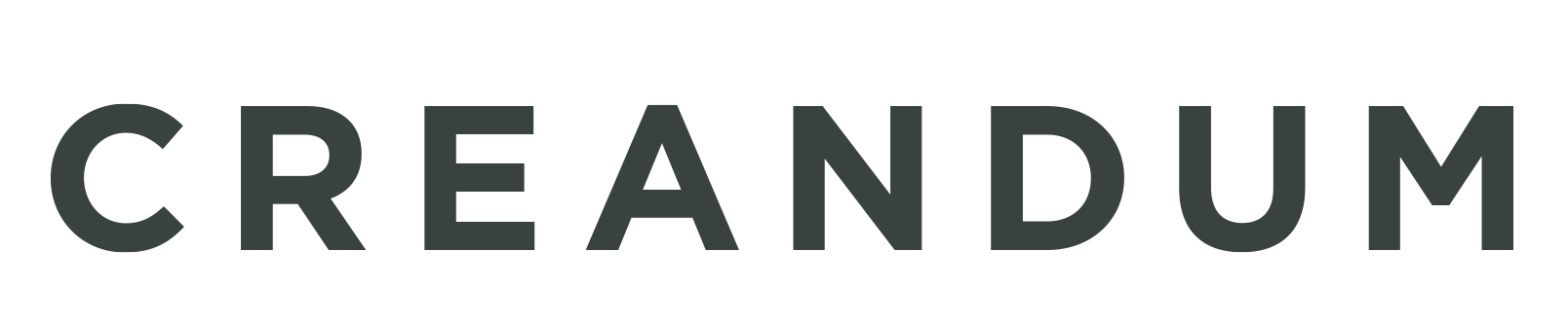 creandum-logo.png