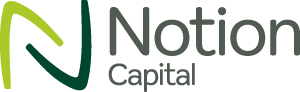 Notion_Capital_Logo.png