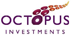 Octopus-logo.png