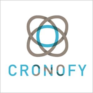 Copy of Calendar API for businesses & their customers
