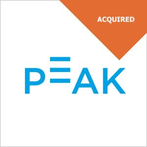 Peak2.png
