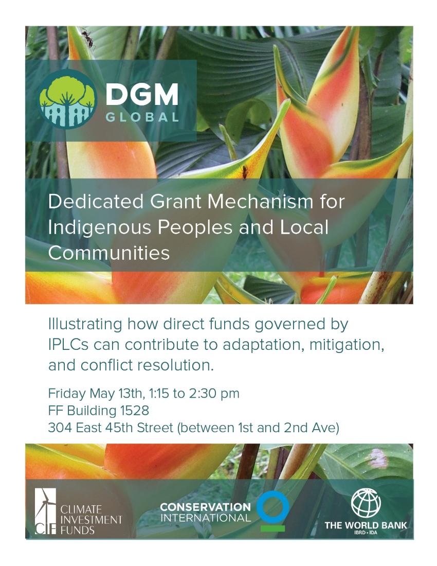 DGM_UNPFII_Side_Event_Flyer.jpg