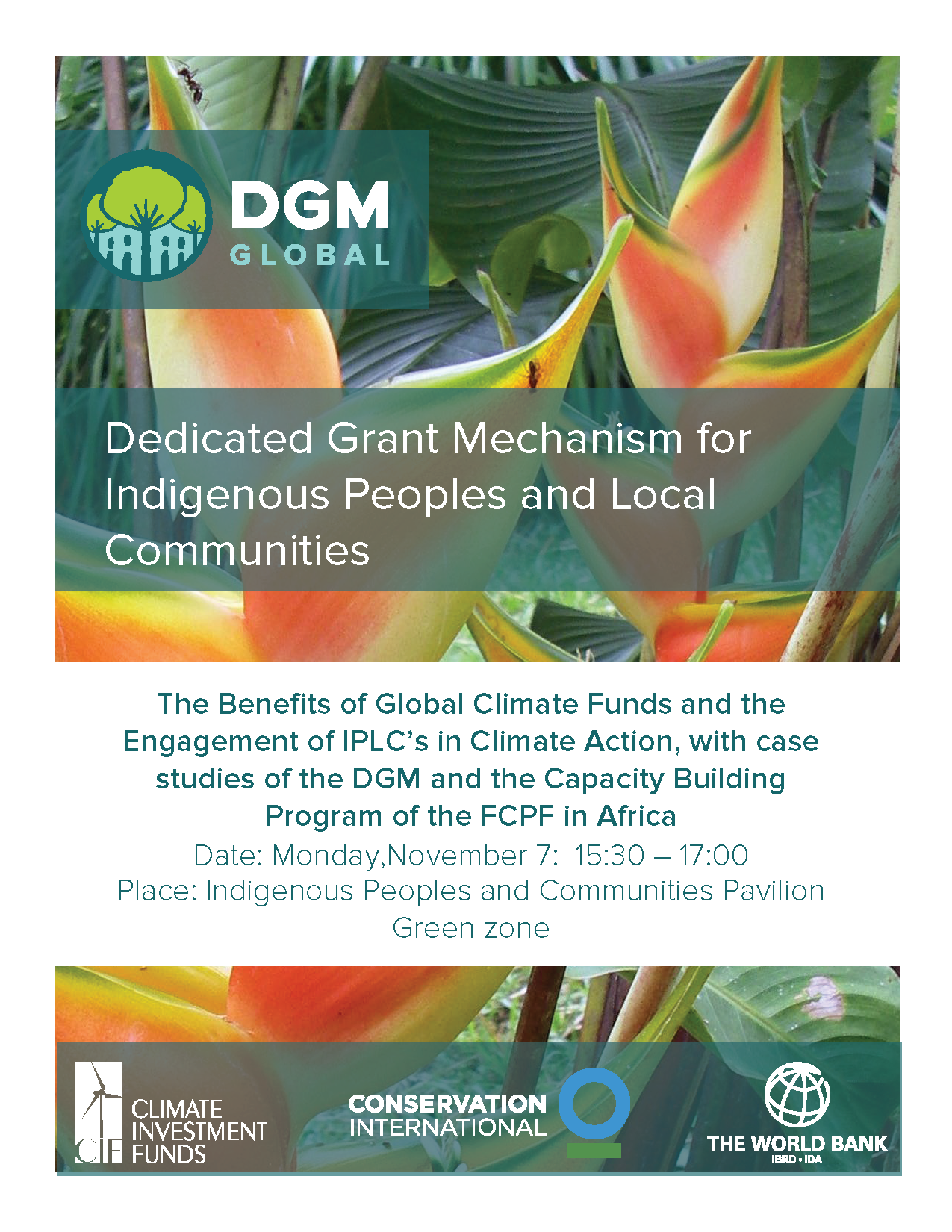 DGM-MPIDO side event 11.7.16.png
