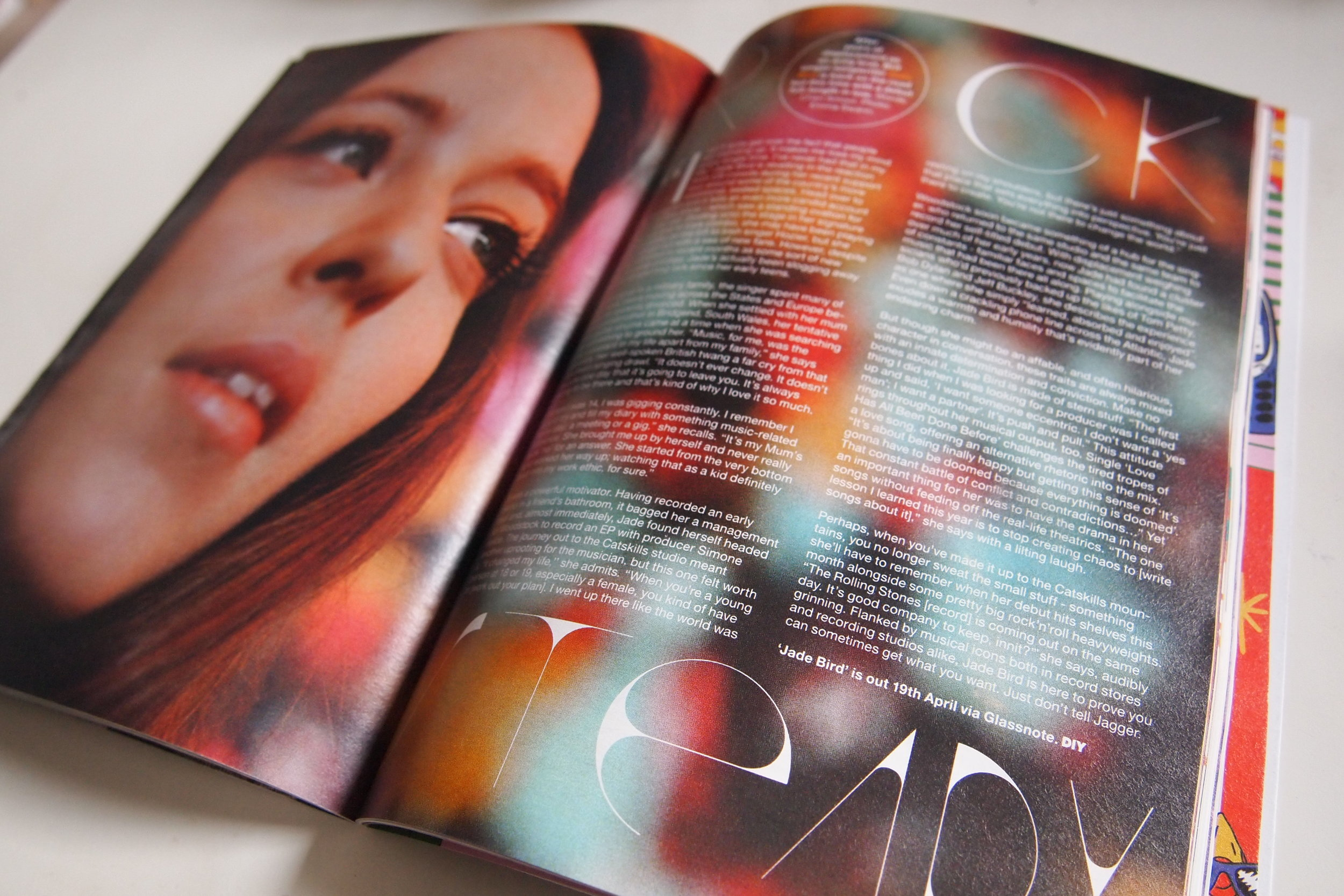 DIY magazine.JPG