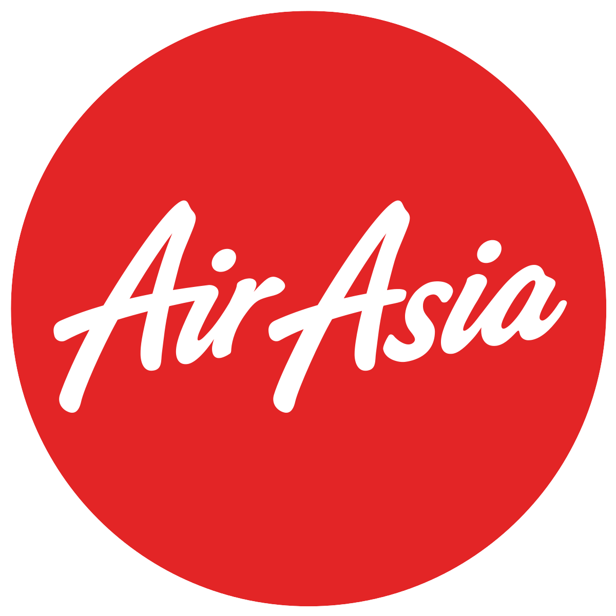 1200px-AirAsia_New_Logo.png