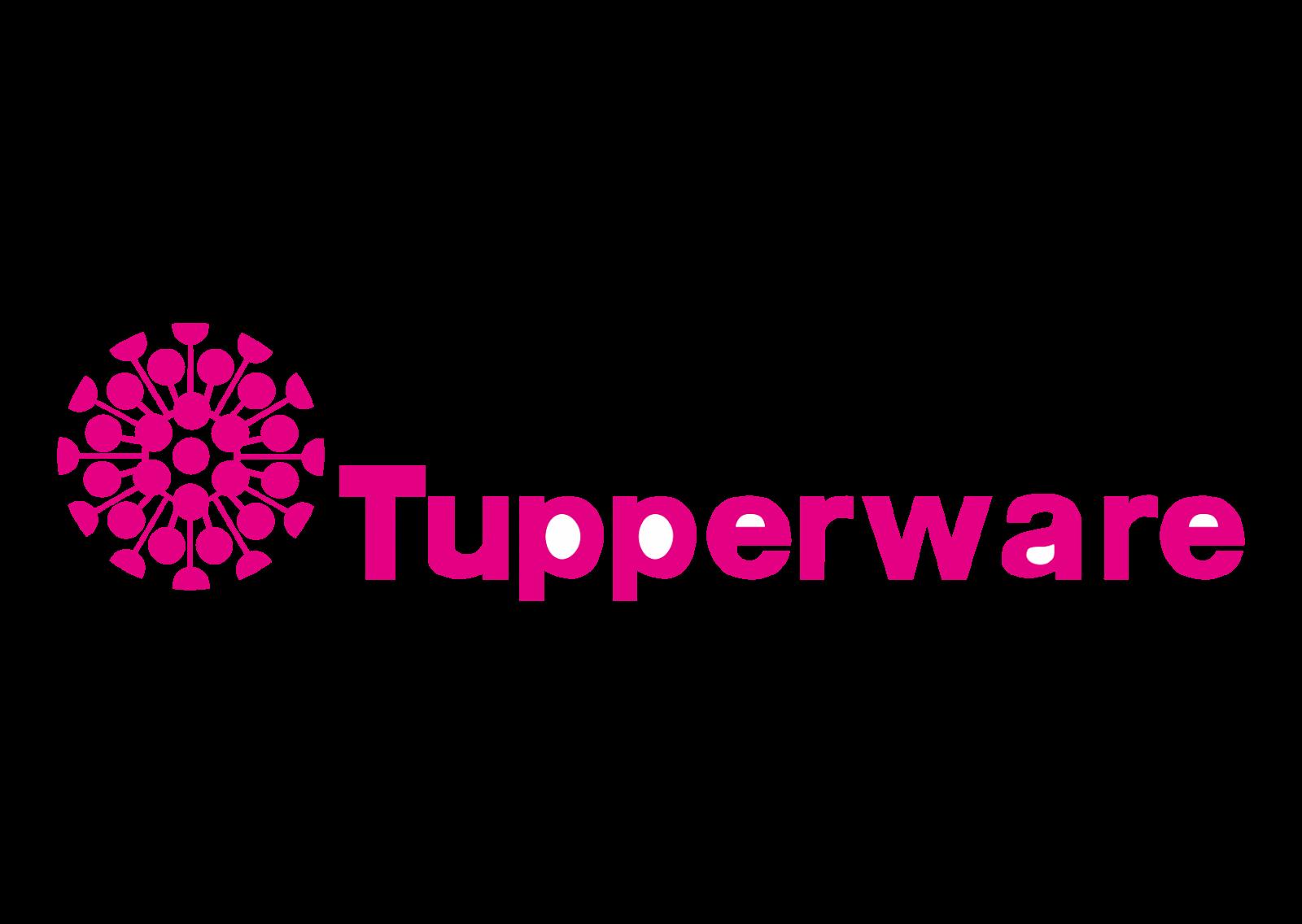Tupperware-vector-logo.png