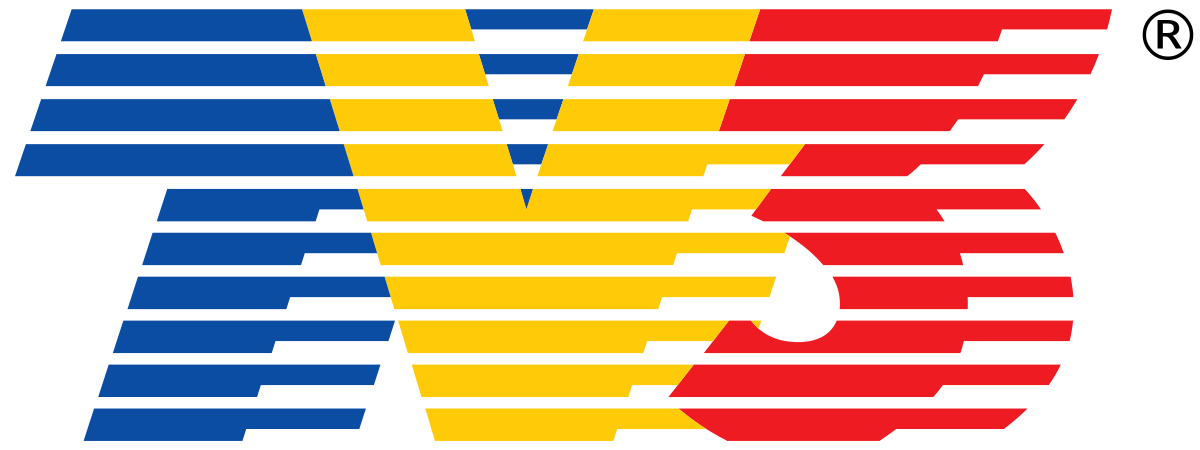 1200px-TV3_(Malaysia).png