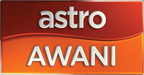 astro_awani_501_logo.png