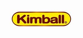 Kimball1.jpg
