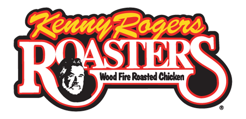 Kenny-Rogers-Roasters.png