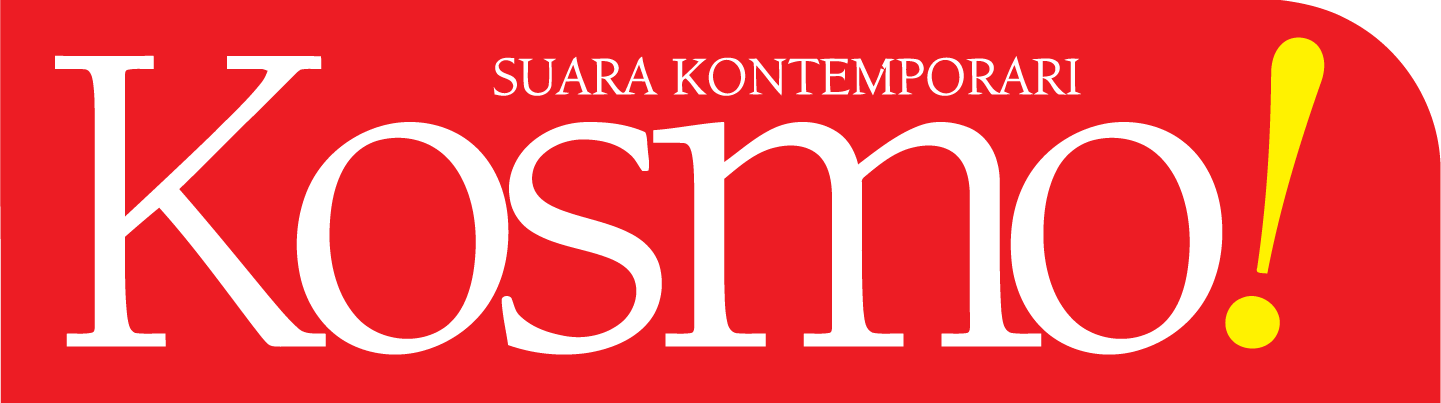 kosmo_new-copy.png