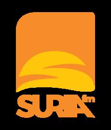 FA_Suria_Logo_square-01.png