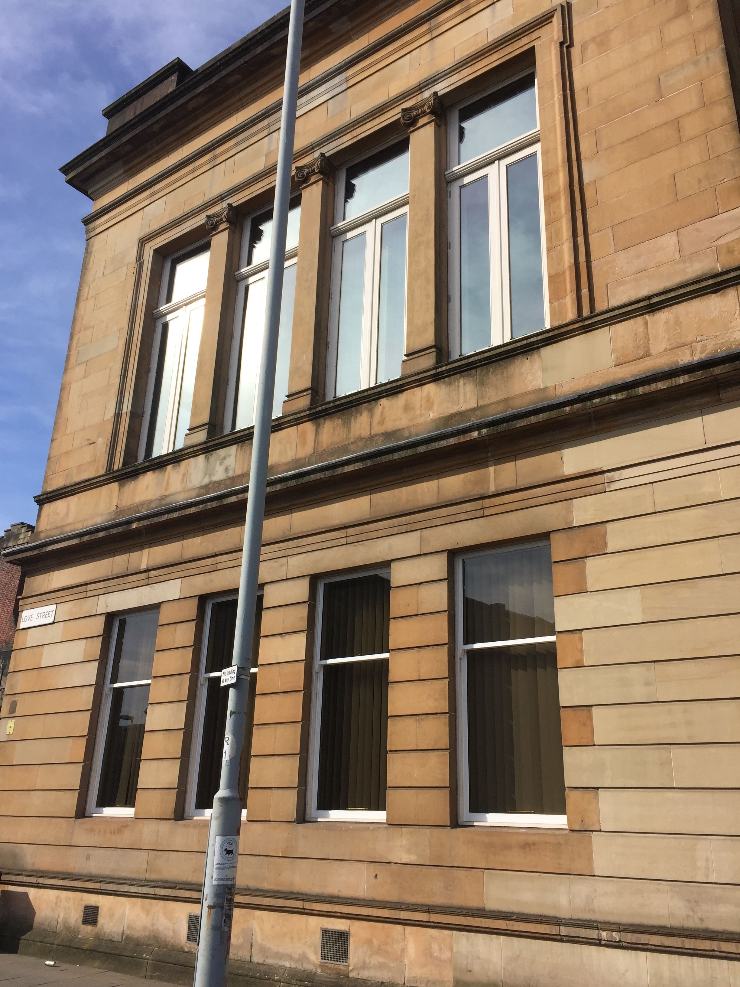 Paisley SIde Windows Darker Stone 2.JPG