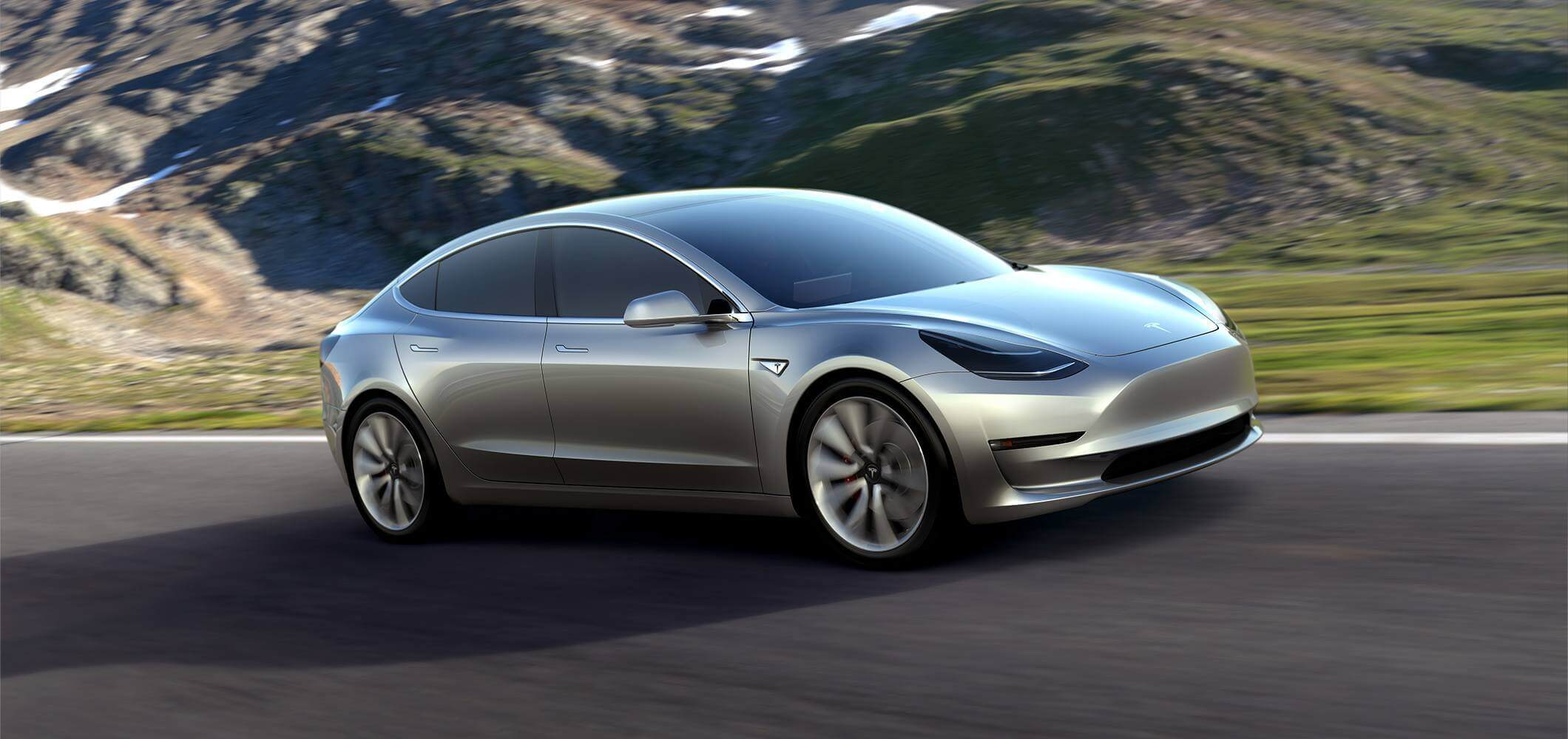 Image courtesy of Tesla Motors (click image to go to site).
