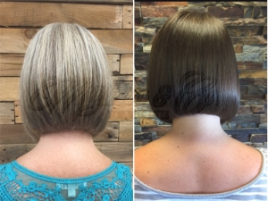 Hair Salon Sandy Springs