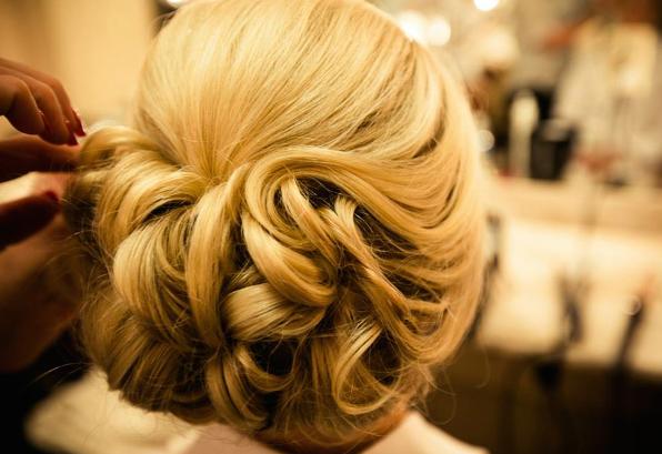 Hair Salon Flowery Branch