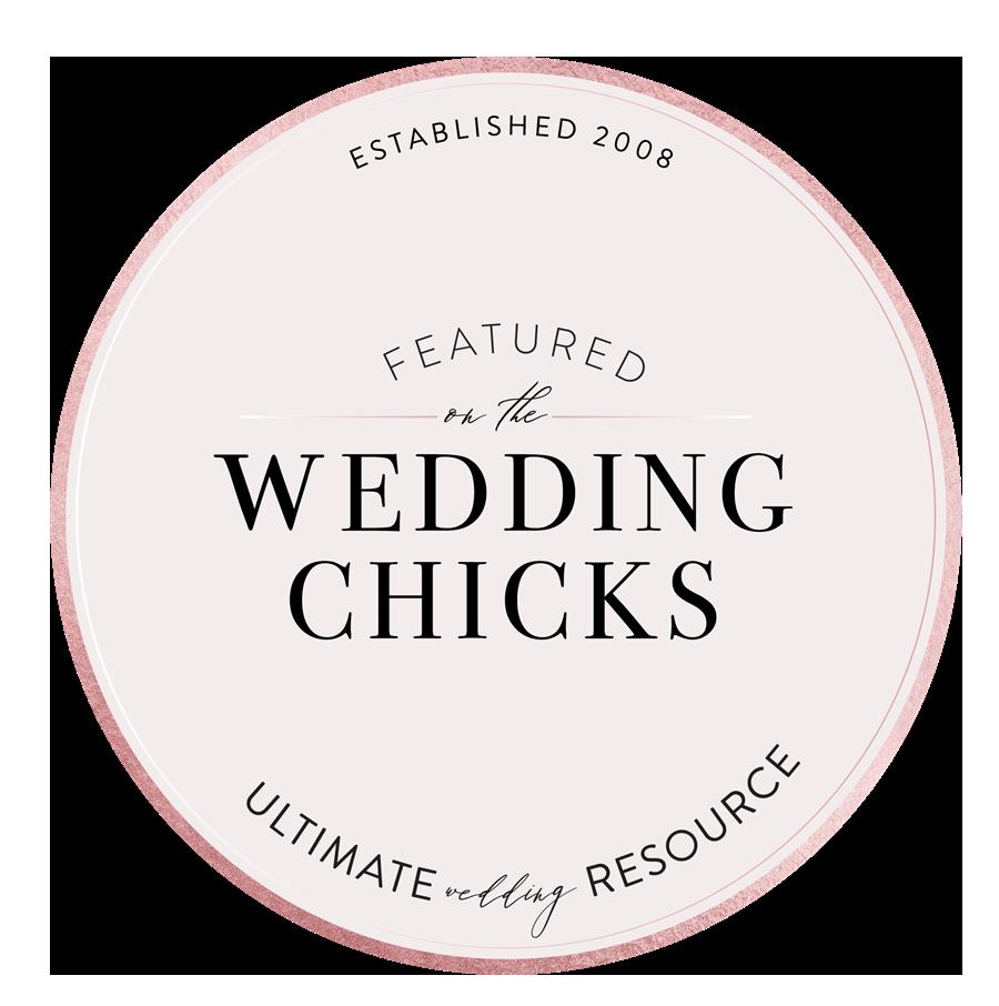 Wedding+Chicks.png
