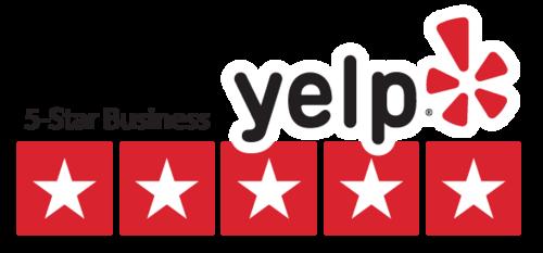 5-Star-Yelp-1.png
