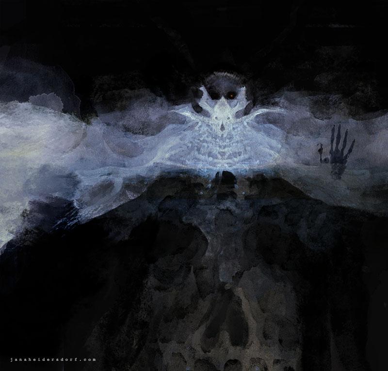 Ghost03_web.jpg