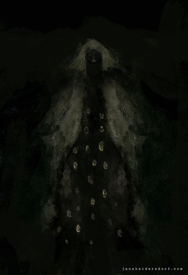 ghost7_web.jpg