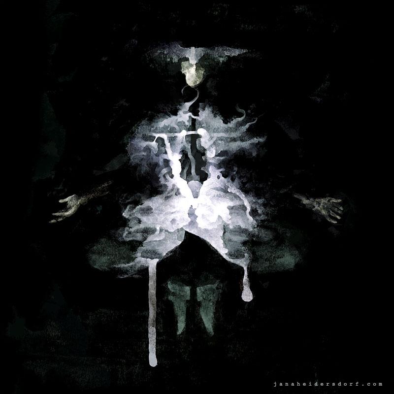 Ghost11_web.jpg