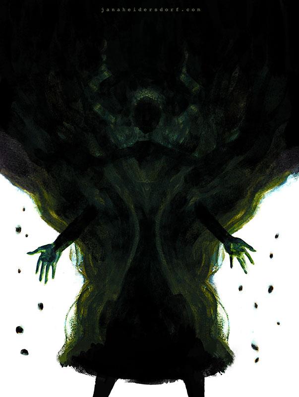Ghost12_web.jpg