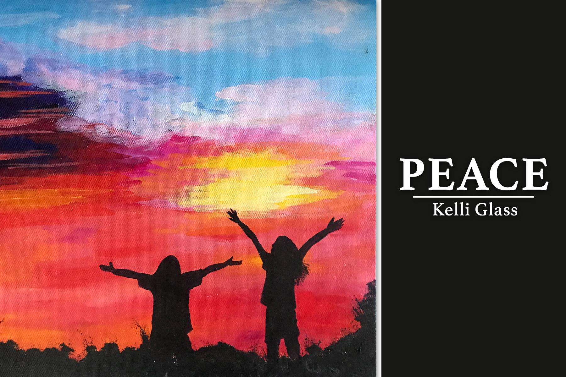 PEACE - Kelli Glass.jpg