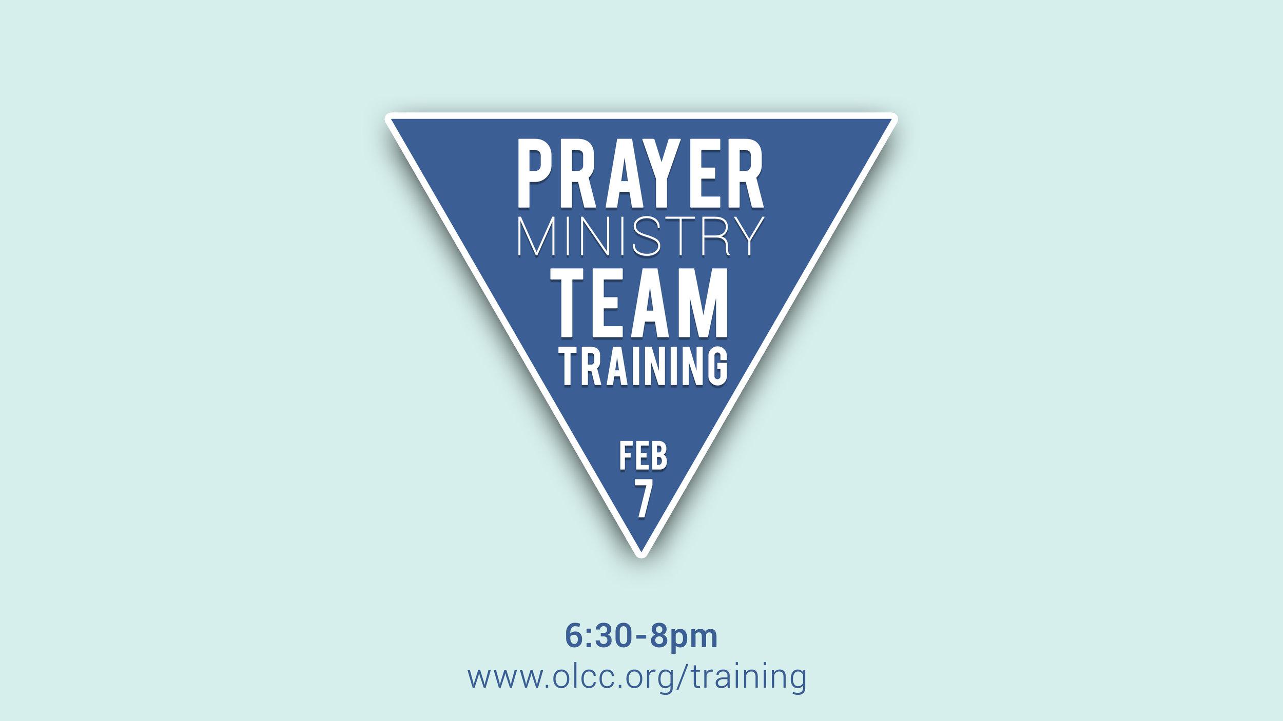 Prayer Training 2.jpg