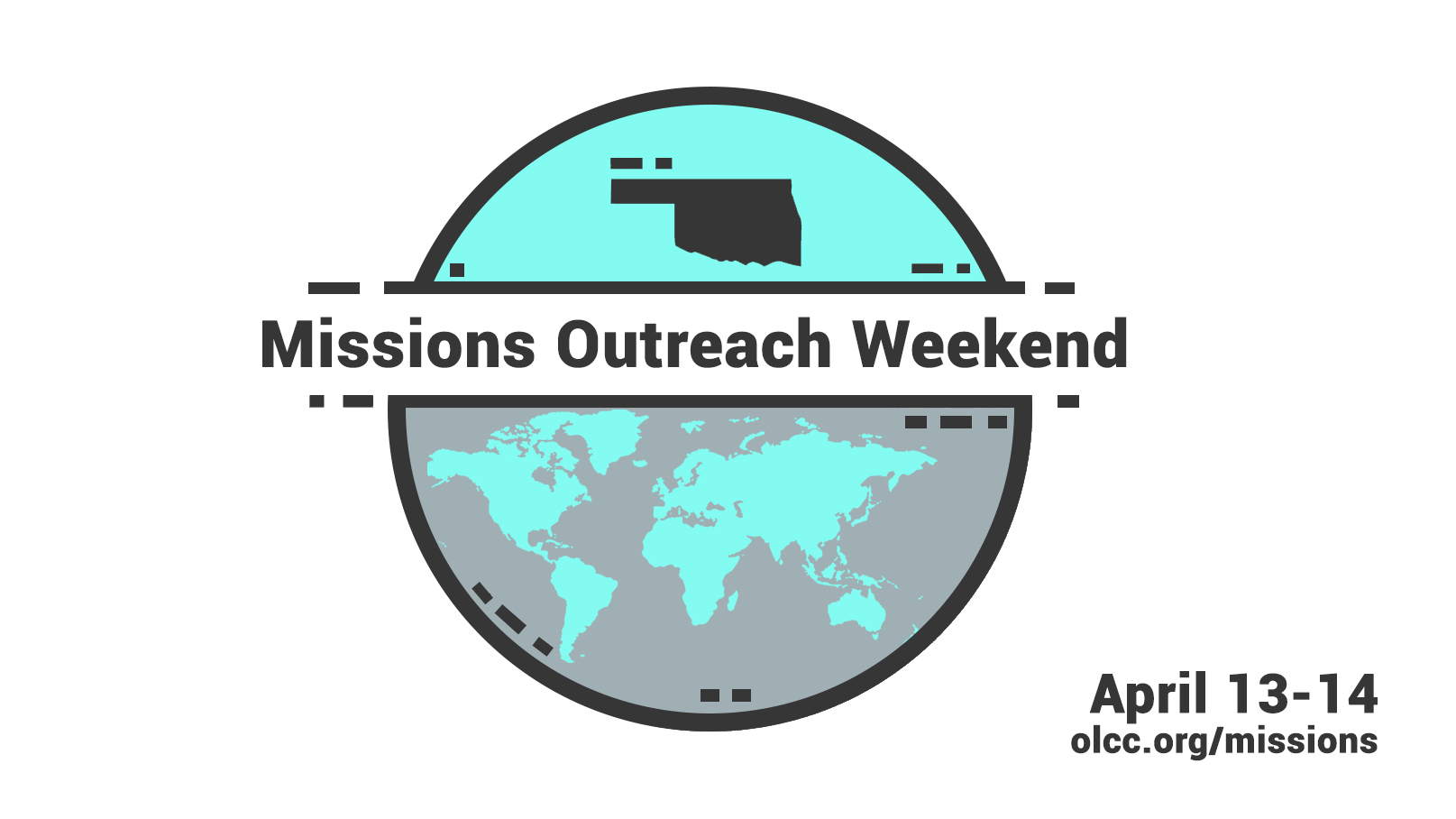 Missions Outreach Weekend 2019.jpg