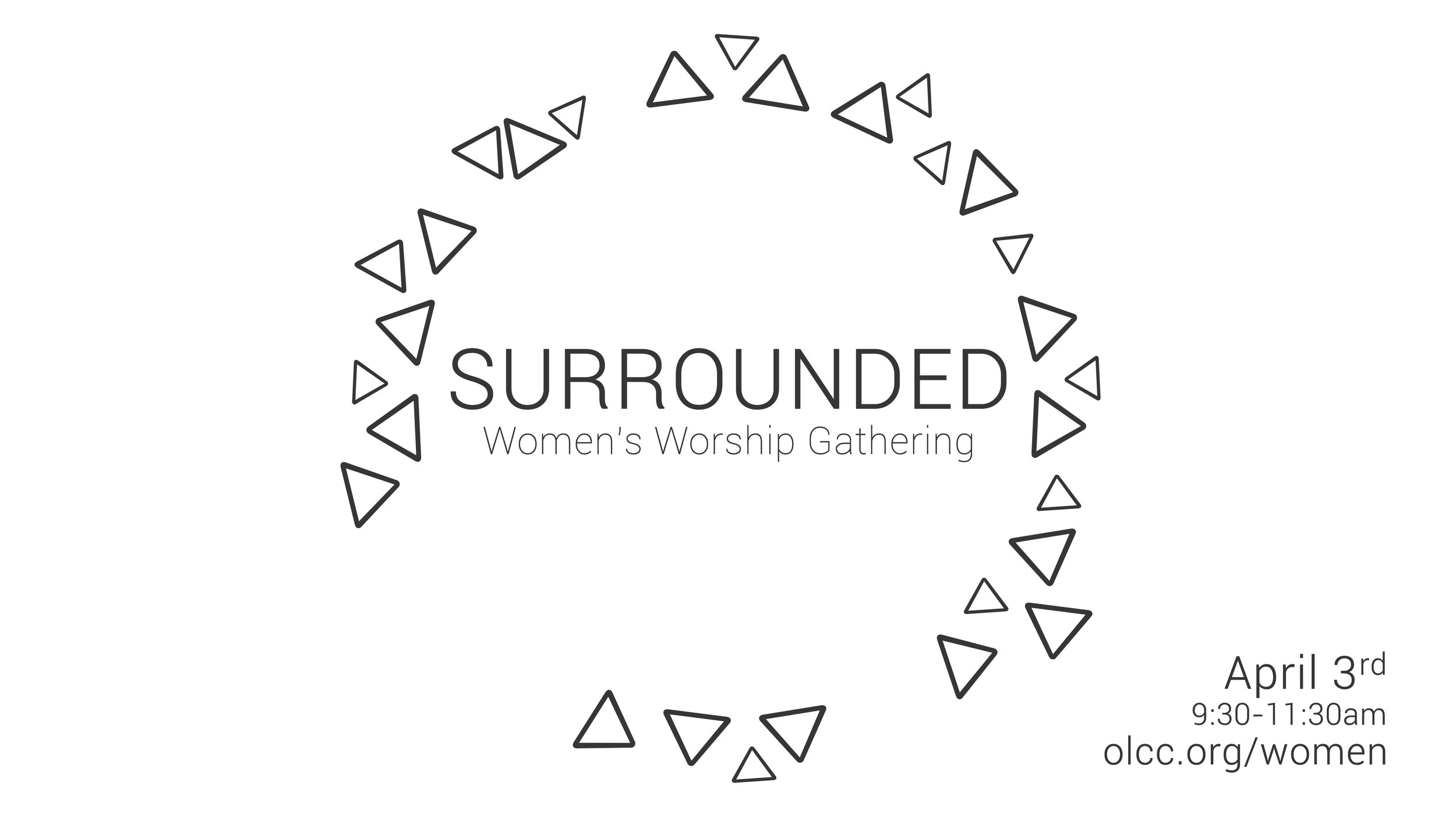 Surrounded.jpg