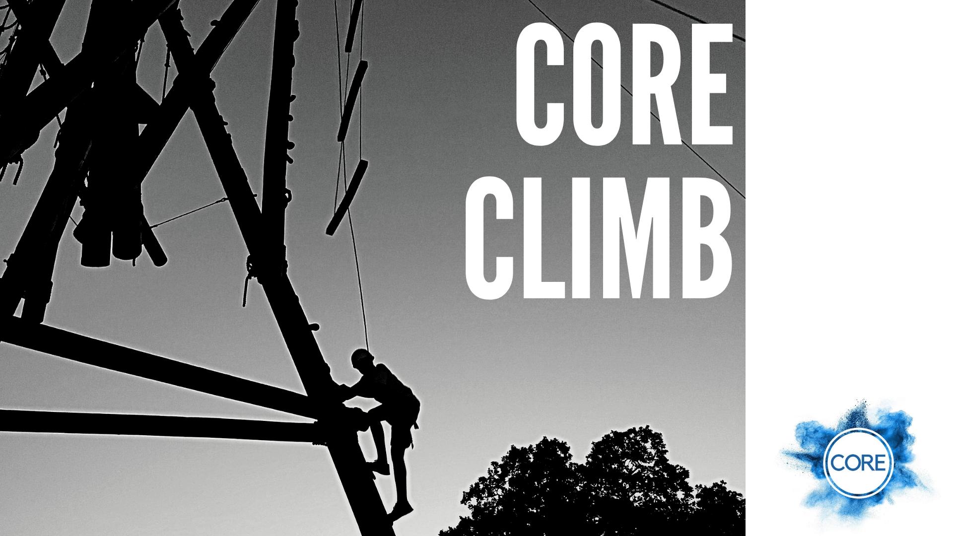 68845453_core_climb.jpg