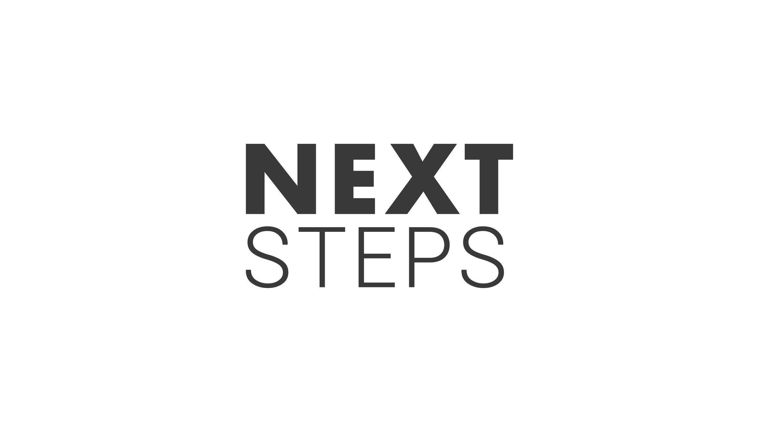 Next Steps Web.jpg
