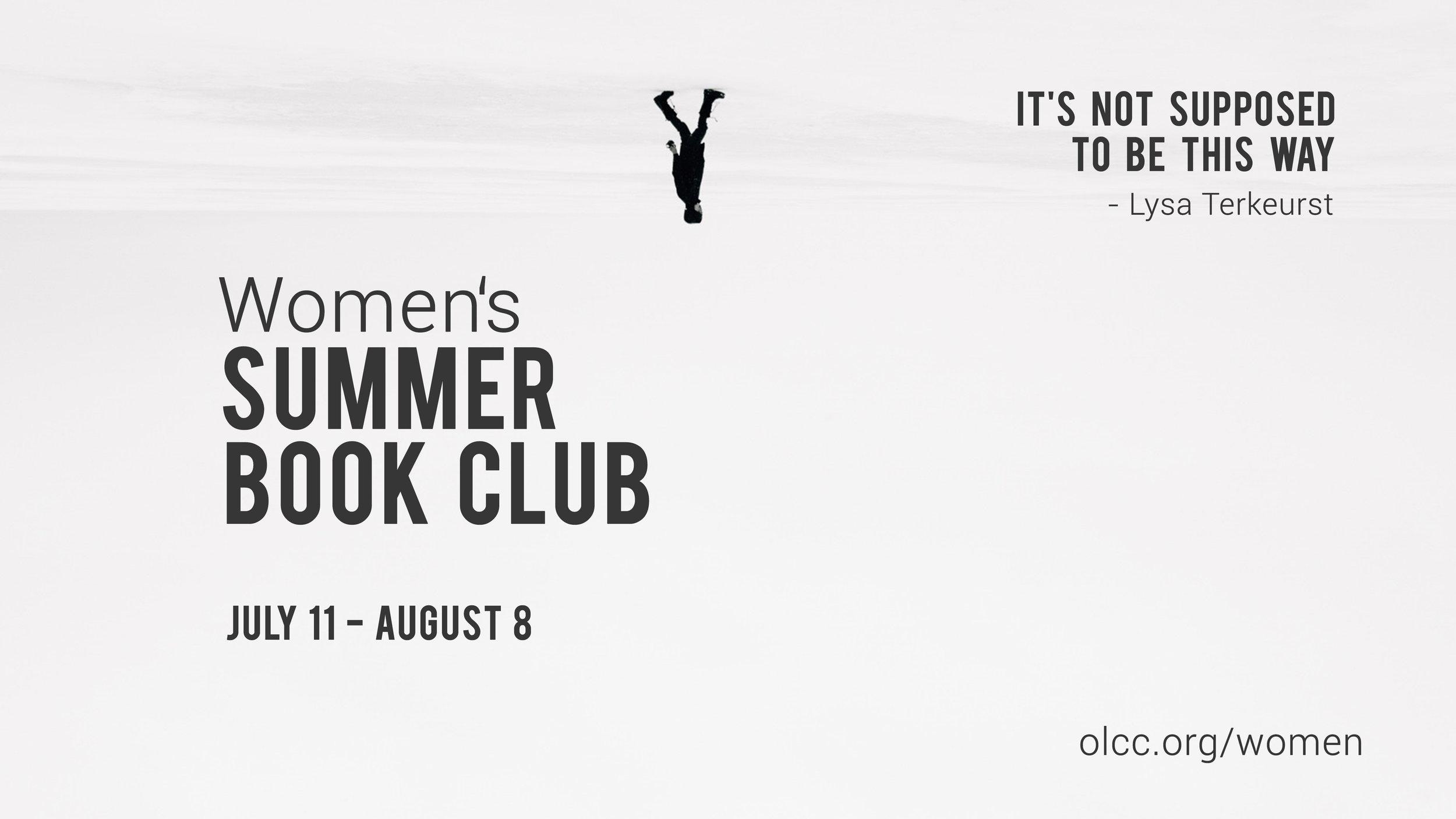 Book Club 2019.jpg