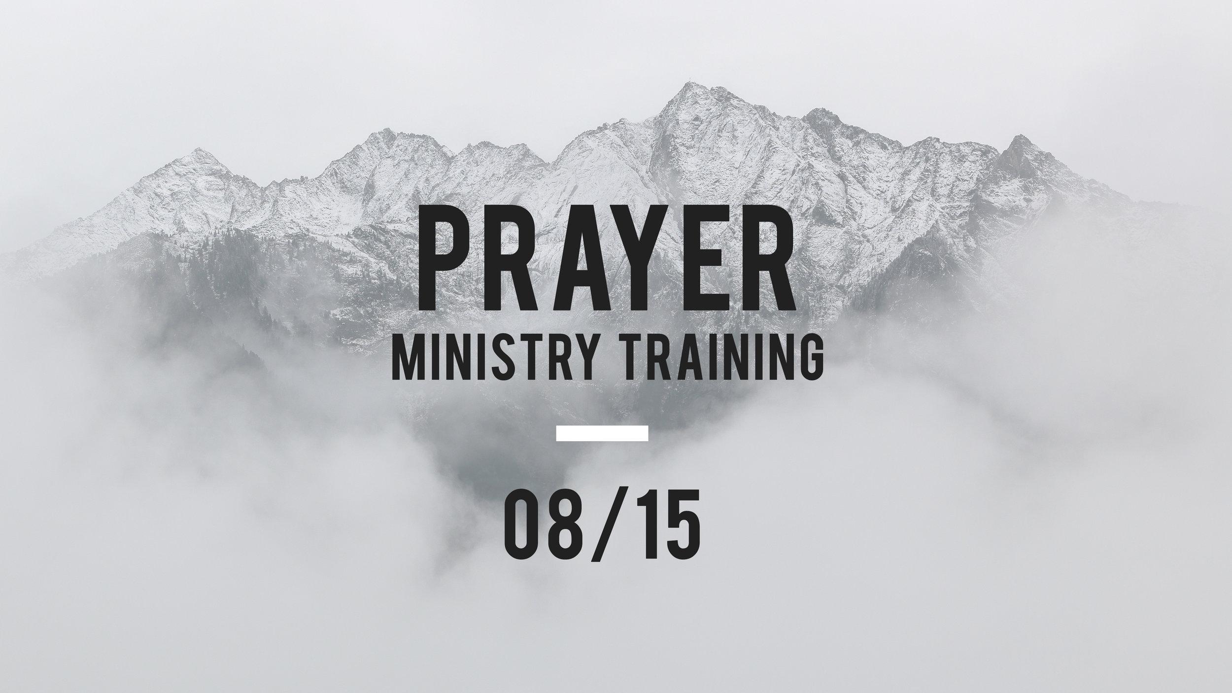 Prayer Ministry 5.jpg